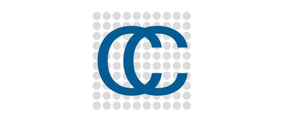 CloudCompare logo